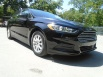 2016 Ford Fusion S FWD for Sale in Lake Worth, TX