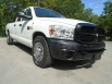 2009 Dodge Ram 2500 ST Quad Cab Long Bed 2WD for Sale in Lake Worth, TX