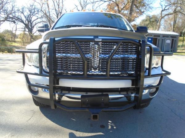 2005 Dodge Ram 3500 in Lake Worth, TX