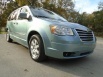 2010 Chrysler Town & Country Touring for Sale in Lake Worth, TX