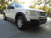 2007 Ford Explorer Sport Trac XLT V6 RWD for Sale in Lake Worth, TX