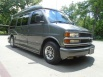 1999 Chevrolet Express Van 1500 Base SWB for Sale in Lake Worth, TX