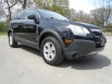 2009 Saturn VUE  for Sale in Lake Worth, TX
