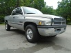 2000 Dodge Ram 2500 Base Quad Cab Regular Bed 2WD for Sale in Lake Worth, TX