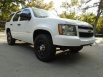 2009 Chevrolet Tahoe LS 4WD for Sale in Lake Worth, TX