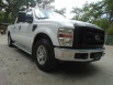 """2008 Ford Super Duty F-350 King Ranch Crew Cab 156"""" RWD for Sale in Lake Worth, TX"""