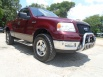 2005 Ford F-150 STX Regular Cab Flareside 6.5' Box 4WD for Sale in Lake Worth, TX