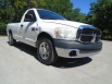 2007 Dodge Ram 2500 ST Regular Cab Long Bed 2WD for Sale in Lake Worth, TX