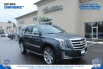 2019 Cadillac Escalade Luxury 4WD for Sale in Fife, WA