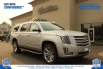 2018 Cadillac Escalade ESV Premium Luxury 4WD for Sale in Fife, WA