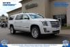 2020 Cadillac Escalade ESV Platinum 4WD for Sale in Fife, WA