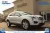 2019 Cadillac XT5 Premium Luxury AWD for Sale in Fife, WA