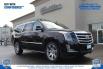 2020 Cadillac Escalade ESV Premium Luxury 4WD for Sale in Fife, WA