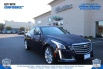 2019 Cadillac CTS Premium Luxury 3.6L AWD for Sale in Fife, WA