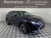 2020 Lexus RX RX 350 FWD for Sale in Duluth, GA