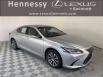 2020 Lexus ES ES 350 for Sale in Duluth, GA