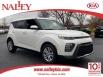 2020 Kia Soul LX IVT for Sale in Lithonia, GA