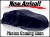 2020 Kia Rio S Sedan IVT for Sale in Lithonia, GA