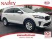 2020 Kia Sorento LX FWD for Sale in Lithonia, GA
