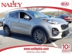 2020 Kia Sportage S FWD for Sale in Lithonia, GA