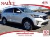 2020 Kia Sorento L FWD for Sale in Lithonia, GA