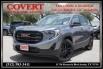 2020 GMC Terrain SLT FWD for Sale in Austin, TX
