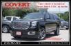 2020 GMC Yukon XL Denali 4WD for Sale in Austin, TX