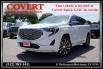2020 GMC Terrain Denali FWD for Sale in Austin, TX
