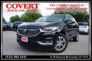2020 Buick Enclave Avenir FWD for Sale in Austin, TX