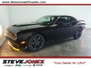 2019 Dodge Challenger GT RWD Automatic for Sale in Owensboro, KY