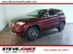2020 Jeep Grand Cherokee Limited 4WD for Sale in Owensboro, KY