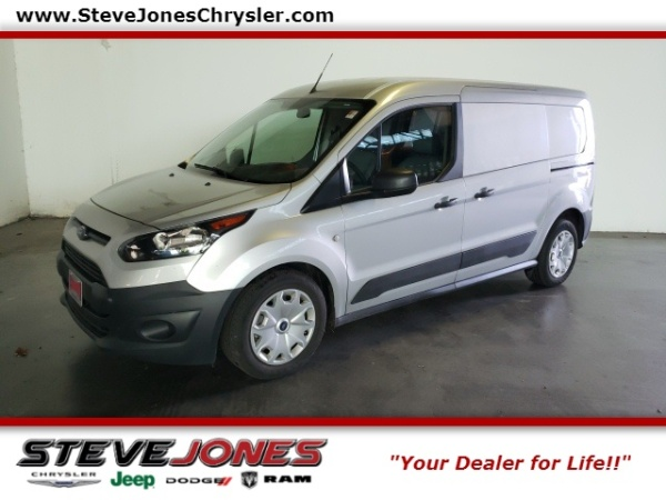 Minivans For Sale >> Used Minivans For Sale In Owensboro Ky 239 Vehicles From