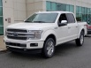 2019 Ford F-150 Platinum SuperCrew 5.5' Box 4WD for Sale in Saugus, MA
