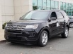 2019 Ford Explorer Base FWD for Sale in Saugus, MA