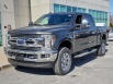 2019 Ford Super Duty F-250 Lariat 4WD Crew Cab 6.75' Box for Sale in Saugus, MA