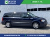 2014 Chrysler Town & Country Touring for Sale in Westborough, MA