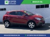 2016 Buick Encore AWD for Sale in Westborough, MA