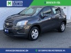 2016 Chevrolet Trax LS with 1LS AWD for Sale in Westborough, MA