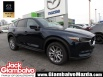 2020 Mazda CX-5 Grand Touring AWD for Sale in York, PA