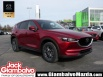 2020 Mazda CX-5 Touring AWD for Sale in York, PA