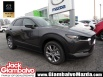 2020 Mazda CX-30 Premium Package AWD for Sale in York, PA