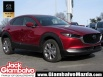 2020 Mazda CX-30 Preferred Package AWD for Sale in York, PA