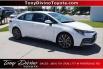 2020 Toyota Corolla SE CVT for Sale in Riverdale, UT