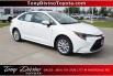 2020 Toyota Corolla LE CVT for Sale in Riverdale, UT