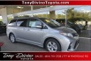 2020 Toyota Sienna LE Auto Access Seat FWD 7-Passenger for Sale in Riverdale, UT