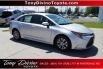 2020 Toyota Corolla Hybrid LE CVT for Sale in Riverdale, UT