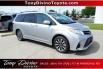 2020 Toyota Sienna LE AWD 7-Passenger for Sale in Riverdale, UT