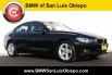 2015 BMW 3 Series 328i Sedan SULEV for Sale in San Luis Obispo, CA