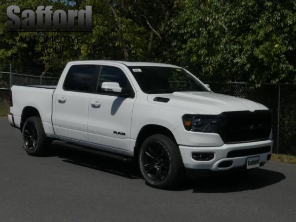 2020 Ram 1500 in Winchester, VA