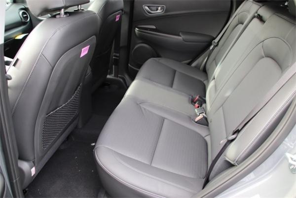 2020 Hyundai Kona in Concord, CA